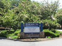 Eskaton Village-Grass Valley