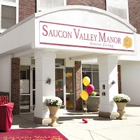 Saucon Valley Manor
