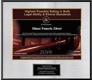 Zitser Family Law Group, APC