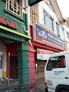 Image 7 of TCE Tackles Sdn Bhd - Kuala Selangor Showroom, Kuala Selangor