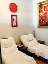 Image 2 of Long Teng SPA Massage Tustin, Tustin