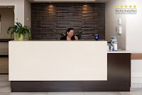 The Emerald Peek Rehab And Nursing Center