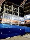 Image 8 of Sarasota Memorial Hospital, Sarasota