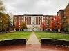 Image 7 of Vanderbilt University, Nashville