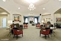 The Wellington At Arapaho Assisted Living Community