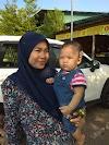 Image 5 of Ayam Penyet Mama, Bandar Tun Razak