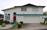 1st Pacific Coast Homes II