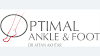 Image 2 of Optimal Ankle & Foot: Dr. Affan Akhtar, DPM, FACFAS, Fort Lee