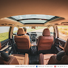 Image 2 of סובארו - Subaru - אולם תצוגה - פתח תקווה, Petah Tikva