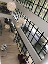 Image 7 of Hospital de Olhos Sadalla Amin Ghanem, Joinville