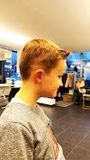 Image 3 of New Generation Hair Club, Antwerpen