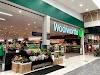 Image 1 of Woolworths, Cranebrook, NSW