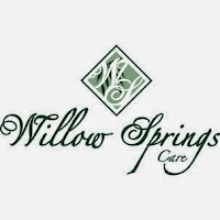 Willow Springs Care And Rehabilitation