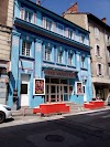 Driving directions to Cinéma les Variétés Valserhône