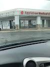 Image 7 of Appletree Medical Clinic, Ottawa