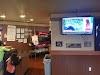 Image 7 of Pizza Hut, Lanham