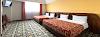Imagen 2 de Hotel Plaza Solis, Ciudad de México