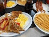 Image 3 of Waffle House, Oak Ridge