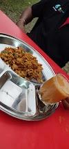 Image 8 of Madam Leela's Kitchen & Catering, Shah Alam