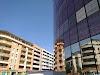 Image 5 of Clinique Pasteur, Toulouse