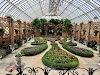 Image 5 of Phipps Conservatory and Botanical Gardens, Pittsburgh