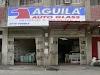 Image 6 of Aguila Glass - La Union, San Fernando