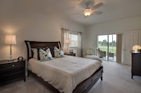 Lakeview Terrace Assisted Living Facility