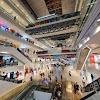 Image 6 of Plaza Singapura, Orchard