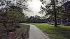 Image 8 of University of North Florida, Jacksonville