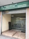 Image 4 of ORL Consultorios Médicos - Santos Tieso, El Palomar