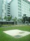 Image 1 of Fakulti Sains Kesihatan, UiTM Selangor, [missing %{city} value]