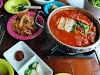 Image 7 of Gangnam 88 Restaurant, Kuala Lumpur