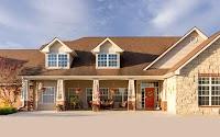 Omaha Ii Bickford Cottage Llc