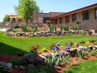 Lake Ridge Manor