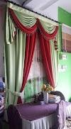 Image 2 of Alo Kedai karpet Langsir Dan Perabot, Kepala Batas