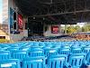 Image 3 of PNC Music Pavilion, Charlotte