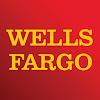Image 5 of Wells Fargo Bank, Albuquerque