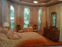Royal Palms Care Home