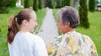 Golden Horizons Elder Care Services CT