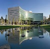 Image 1 of Cleveland Clinic - Main Campus, Cleveland