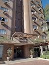 Imagem 3 de Hotel Marbor, [missing %{city} value]