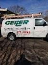Image 8 of Geiler Heating and Cooling and Plumbing, Cincinnati