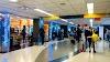 Image 7 of LaGuardia Airport (LGA), Queens