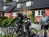 Driving directions to Pyttegården Ferielejligheder Gudhjem
