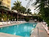 Image 6 of Edition - Miami Beach, Miami Beach