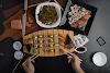 Image 1 of Sushi Rão, [missing %{city} value]