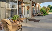 Springfield Heights Assisted Living Facility