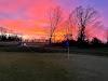 Image 2 of Tashua Knolls Golf Course, Trumbull