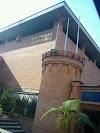 Imagen 4 de Colegio Gimnasio Los Alcázares, Sabaneta