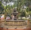 Usa Waze para ir a Parque Principal - Sabaneta, Sabaneta